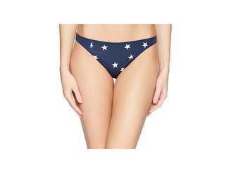 Polo Ralph Lauren Star Taylor Hipster Bottoms