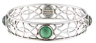 Ippolita Quartz Wonderland Bangle