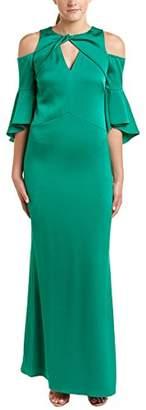 Shoshanna Women's Varennes Gown