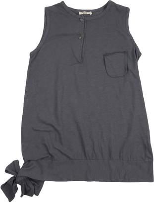 Essence T-shirts - Item 12101294PJ