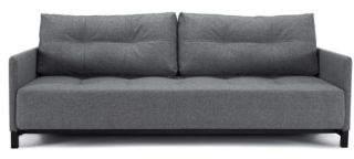 Innovation Soren Queen Sofa Bed - 100% Exclusive