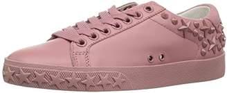 Ash Women's Dazed Sneaker