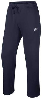 Nike Mens Sportswear Pants