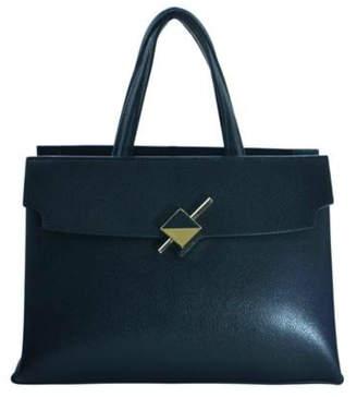 Cavanna Canvas London Bag Large