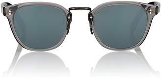 Oliver Peoples Men's Lerner Sunglasses