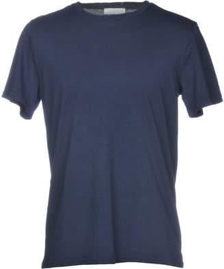 Alternative T-shirts - Item 12207139SJ