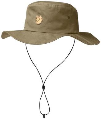 Fjallraven Hatfield Hat - Men's
