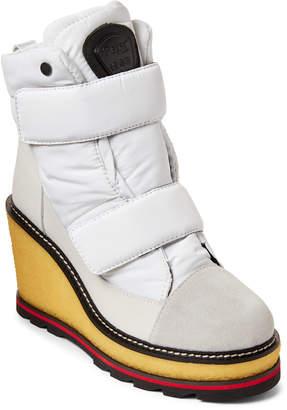 Pajar Canada Ice Wedge Theona Boots