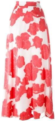 P.A.R.O.S.H. 'Paramore' skirt