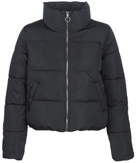 FOUNDRY PUFFER JACKET