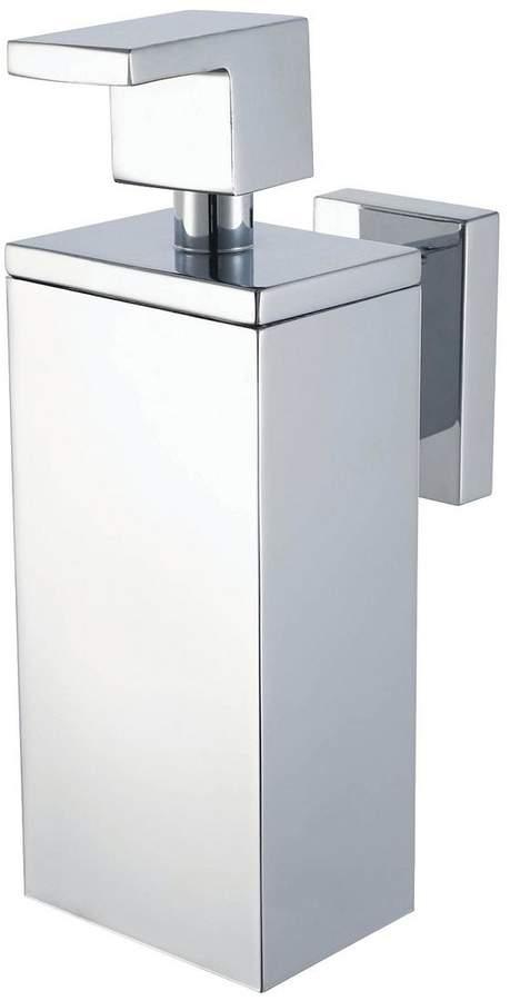 Haceka Edge Soap Dispenser