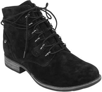 Earth R) Borne Boot