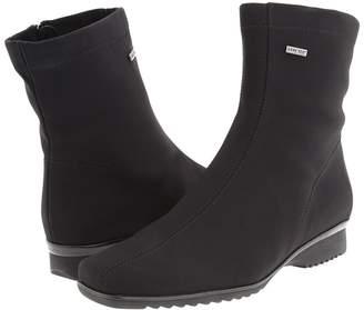 ara Page Women's Waterproof Boots