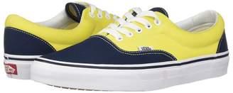 Vans Eratm Skate Shoes