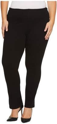 Lysse Plus Size Boyfriend Denim Women's Jeans