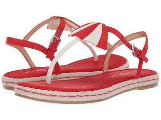 Katy Perry The Shay Women's Shoes