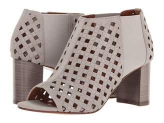 Aquatalia Shari Women's Shoes