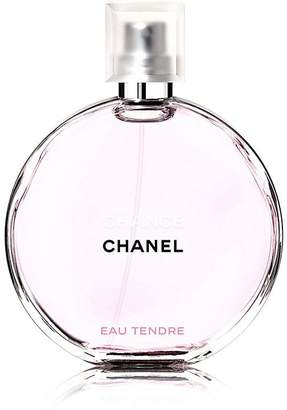 Chanel Women's Chance Eau Tendre Eau De Toilette Spray