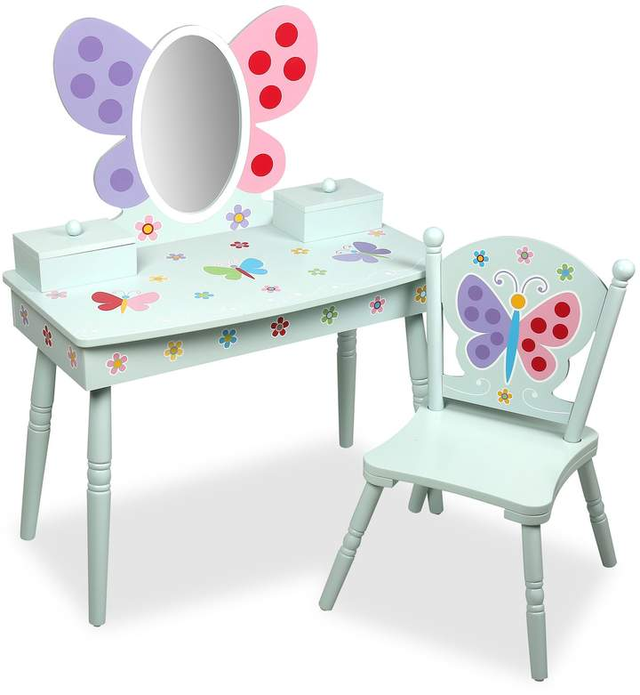 Bedroom Ideas For Boys Bedroom Vanity Ideas Bedroom Bench Name Elsa Bedroom Ideas: Butterfly Decor