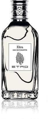Etro Fragrances Women's Etra 100ml