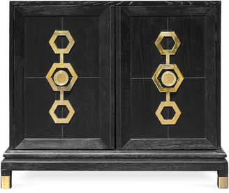 Jonathan Adler Turner Cabinet