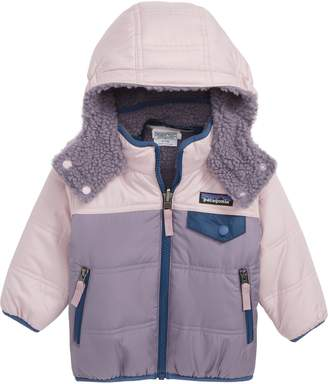 Patagonia Tribbles Reversible Jacket