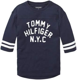 Tommy Hilfiger T-Shirt, 12-16 Years