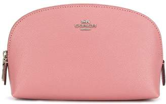 Coach Cosmetic Case 17 bag