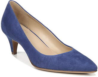 Naturalizer Beverly Pump