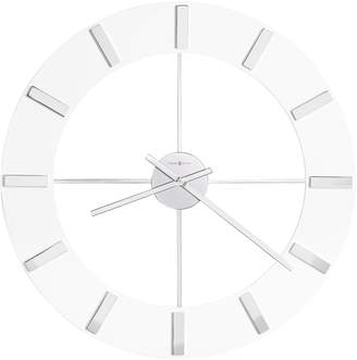 Howard Miller Pearl Clock