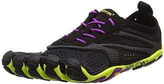Vibram Women's V Road Running Shoe