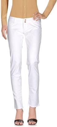 MET Casual pants - Item 36951226BS