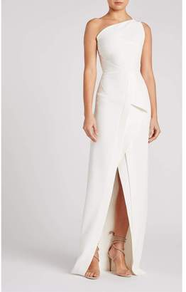Roland Mouret Lilyvick Gown