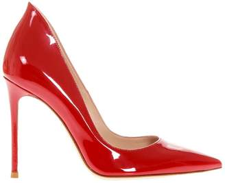 Gianvito Rossi Pumps Pumps Women
