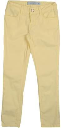 Siviglia Casual pants - Item 13004096UC