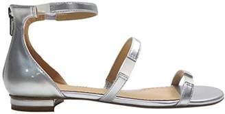 Zigi Women's Pamina Flat Sandal