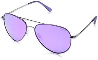 Polaroid Sunglasses P4139s Polarized Aviator