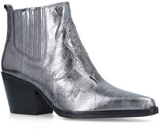 Sam Edelman Winona Boots