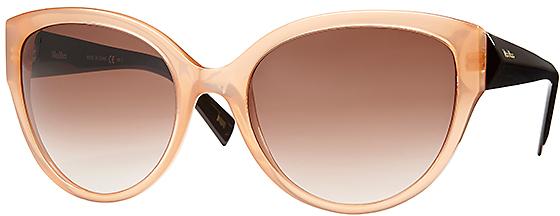 Max MaraMax Mara Anny II Cat Eye Sunglasses