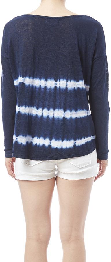 Velvet Desire Shirt