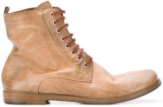 Marsèll lace-up boots