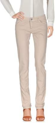 Gold Case Casual pants - Item 36946489KK