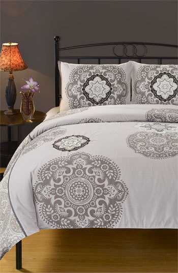 Kas Designs 'Annika' Duvet Cover Set (Online Only)