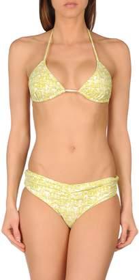 Marzia Genesi Sea Bikinis