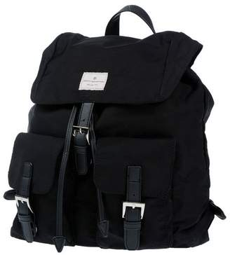 French Connection Backpacks & Bum bags