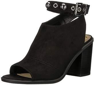 Sam Edelman Women's Kiki Heeled Sandal