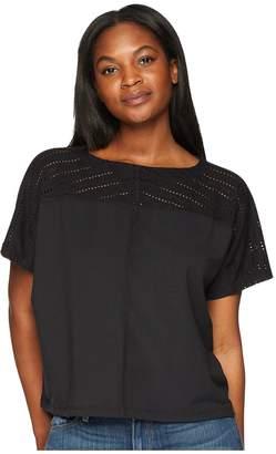 Stonewear Designs Drishti Tee Women's T Shirt