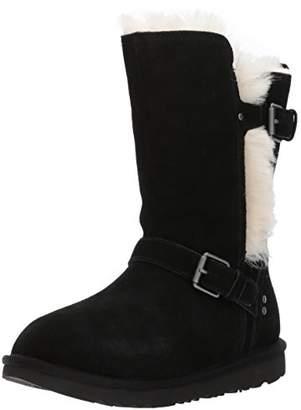 UGG Girls K Magda Boot