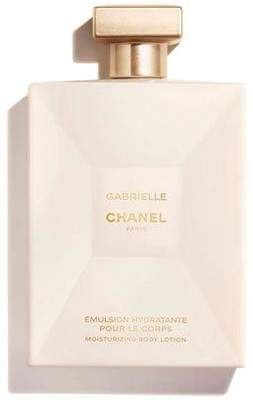 Chanel GABRIELLE Body Lotion, 6.8 oz./ 201 mL