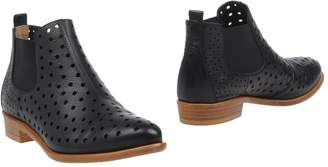Janet & Janet Ankle boots - Item 11170473SV